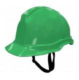 Каска РОСОМЗ™ СОМЗ-58 Арктика RAPID, зелёный 758819