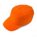 Каскетка АМПАРО™ Престиж, оранжевый, 126908