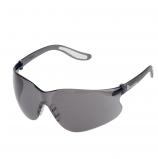 Очки открытые АМПАРО™ Палермо дымчатые, 211307