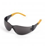Очки открытые АМПАРО™ Фокус дымчатые, 210328