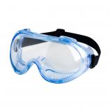 Очки закрытые РОСОМЗ™ ЗН55 SPARK super (РС), 25530