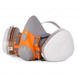 Комплект для защиты дыхания Jeta Safety J-SET 6500