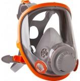 Полнолицевая маска Jeta Safety 5950