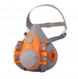 Полумаска Jeta Safety 6500