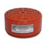 Фильтр комбинированный Бриз-3201 (РУ) B1P1D