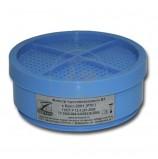 Фильтр противогазовый Бриз-2201 (РПГ) В1
