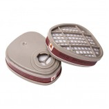 Фильтр противогазовый Jeta Safety 6510 А1 (2шт)