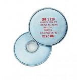 Фильтр 3М™ 2138 (P3) противоаэрозольный (2шт)