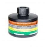 Фильтр противогазовый Бриз-2001 А2B2Е2K2