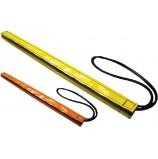 Протектор VENTO™ для веревки увеличенный, длина 75см, vnt 217