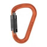 Карабин VENTO™ Titanium автомат с байонетной муфтой keylock, vpro 0223