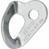 Шлямбурное ухо VENTO™ д.12мм, vpro 0142