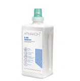 Пенный антисептик АРМАКОН™ ПЕНОСЕПТ дезинфицирующий 1л (картридж для дозатора ТО