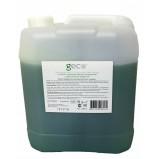 Мыло жидкое GECO™ 5л (канистра), 2855V