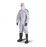 Комбинезон Lakeland™ MicroMAX NS Cool Suit