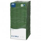 Салфетки TORK Big Pack, 25х25, 500 шт., зеленые, 478659