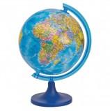 Глобус политический DMB, диаметр 220 мм (изготовлено по лицензии ФГУП ПКО 'Картография'), 451157