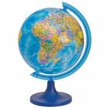 Глобус политический DMB, диаметр 250 мм (изготовлено по лицензии ФГУП ПКО 'Картография'), 451159