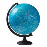 Глобус звездного неба, диаметр 320 мм, 10063