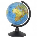 Глобус физический GLOBEN 'Классик', диаметр 210 мм, К012100007