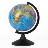 Глобус политический GLOBEN 'Классик', диаметр 210 мм, К012100008