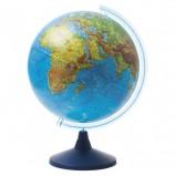 Глобус физический GLOBEN 'Классик Евро', диаметр 400 мм, Ке014000242