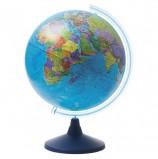 Глобус политический GLOBEN 'Классик Евро', диаметр 400 мм, Ке014000243