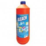 Средство для отбеливания и чистки тканей 1 л, Белизна BLEACH (Блич), гель
