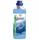 Кондиционер-ополаскиватель для белья 1 л, LENOR (Ленор) 'Скандинавская весна', концентрат