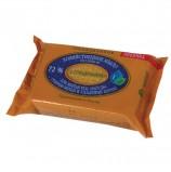 Мыло хозяйственное 72%, 150 г (ЭФКО) 'Традиционное', с глицерином, в упаковке, 80398