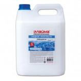 Мыло-крем жидкое 5 л, ЛАЙМА PROFESSIONAL 'Премиум нейтральное', 601433