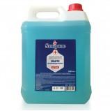 Мыло жидкое дезинфицирующее, 5 л, SANIPONE 'Extra' (САНИПОН 'Экстра'), 5000-СК-Экстр
