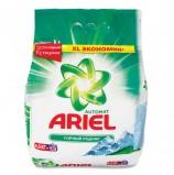Стиральный порошок-автомат 4,5 кг, ARIEL (Ариэль) 'Горный родник', AS-81580204