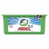 Средство для стирки в капсулах 30 шт. по 28,8 г ARIEL (Ариэль) 'Ленор эффект', AG-81578065