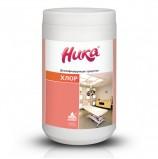 Средство дезинфицирующее 1 кг, НИКА 'Хлор', таблетки 300 шт.