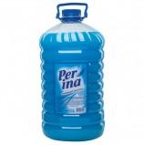 Кондиционер-ополаскиватель для белья 5 л, PERINA (Перина) 'Морозная свежесть', ПЭТ, PR-10