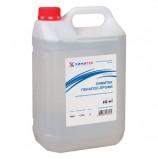Средство для мытья пола 5 л, ХИМИТЕК ПЕНАПОЛ-ПРОФИ, щелочное, низкопенное, концентрат, 50906