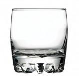 Набор стаканов, 6 шт., объем 315 мл, стекло, 'Sylvana', PASABAHCE, 42415