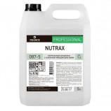 Средство моющее универсальное 5 л, PRO-BRITE NUTRAX, нейтральное, низкопенное, концентрат, 087-5