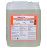 Средство для мытья посуды в посудомоечных машинах 12 л, DR.SCHNELL 'Perotex CF 3000', щелочное, 143443