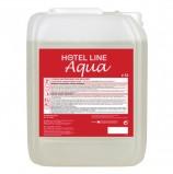 Средство для уборки санитарных помещений 5 л, DR.SCHNELL 'Aqua', кислотное, 526264
