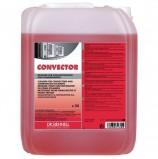 Средство для мойки конвектоматов 10 л, DR.SCHNELL 'CONVECTOR' ('Конвектор'), щелочное, концентрат, 143447