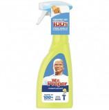 Средство чистящее универсальное 500 мл, MR. PROPER (Мистер Пропер) 'Лимон', распылитель, 1008216