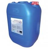 Средство для бассейнов, поддержание оптимального рН воды 30 л, АСТРАДЕЗ СТАБИЛ