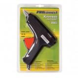 Клеевой пистолет PROCONNECT, 40 Вт, для стержня 11 мм, в блистере, 12-0103