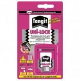 Нить для герметизации резьбовых соединений Tangit Uni-Lock, длина 20 м, блистер, 1148328