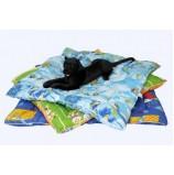 Одеяло полиэфирное детское 110х140