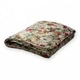 Одеяло полиэфирное 1.5-спальное 140х205