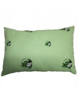 Подушка полиэфирная 50х70см с кантом