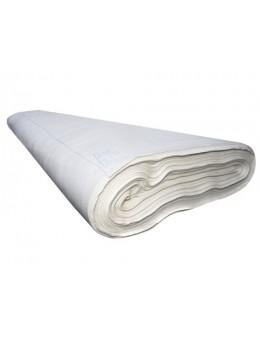 Бязь белоземельная ГОСТ (80 см)
